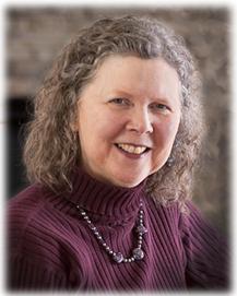 Christine Klotz